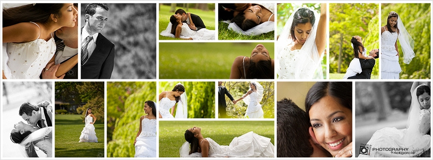 Wedding-and-Portrait-Photography-by-Rick-Garcia-based-in-the-Riverdale-area-of-Bronx-NY